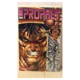 Image Comics Prophet Jan 94 #3