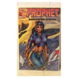 Image Comics Prophet Babewatch Special #1
