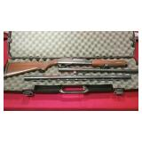 Remington Wing Master 12ga