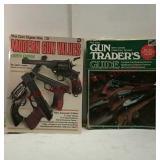 Modern Gun Value 8th Edition, Gun Traders