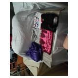 Lot of assorted girls clothes sizes L,XL.
