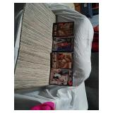 4 Male adult DVDs