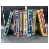 That 70s show dvd set - season 1-8