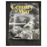Century of war by luciano no copyright found
