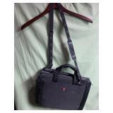 Swiss gear office bag
