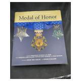 Medal of homer by peter collier hardback