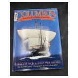 Columbus bookby john dyson copyright 1991