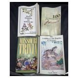 missouri books