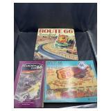 Route 66 Books