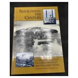 Navigating the century by bernard goldstein and