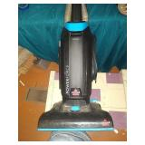 Power force Bissell vacuum cleaner