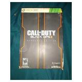 Call of duty black ops 2 hardened edition for