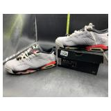 Air Jordan 6.5 youth shoes