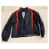 Premier extreme jacket size medium