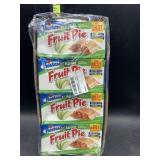 Hostess apple fruit pie - 8 pies