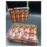 2 boxes ritz cheese sandwich crackers