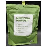 Moringa powder 8oz
