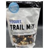 Yogurt trail mix - 16oz