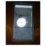 New watch in box by Kessaris