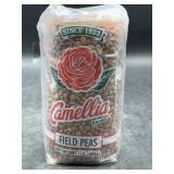 1lb camellia field peas
