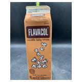 Flavacol popcorn salt - 35oz