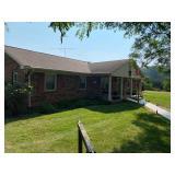 Living Estate Auction of Henry & Margaret Breeding