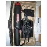 Craftsman 3.6V Cordless Screwdriver, New