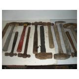 Hammer Assortment
