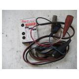 Snap-On Electronic Ignition Analyzer
