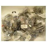 Assorted Brake Clips