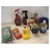 Car Car Products