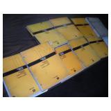 John Deere Repair Manuals