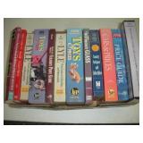 Price Books
