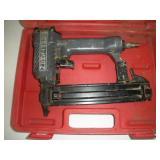 Craftsman 1 Inch Brad Gun