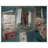 Quilting Books & Magazines