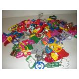 Cookie Cutters - 1 Lot