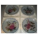 Bradex Collectors Plates-Sitting Pretty