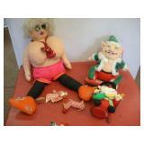 Adult Novelty Toys