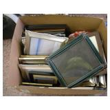 (24) 8x10 Picture Frames