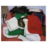 Designer Purse Bags