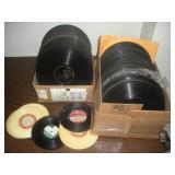 Victrola Records