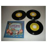 Disney and Peter Pan 45