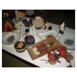 Christmas Lot #2