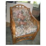 Lane Venture Patio Chair  27x33 Inches
