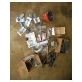 New & Used Model A Parts