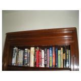 Books 1 Lot