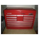Craftsman Tool Chest  26x12x19 Inches