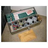 Sudbury Soil Test Kit