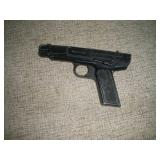 Marksman BB Gun