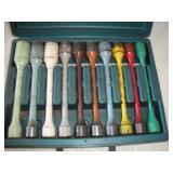 Accutorq - Torque Stick Set